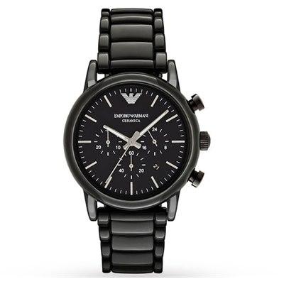 שעון יד ארמני Armani AR1507