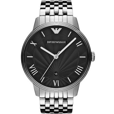 שעון יד ארמני Armani AR1614