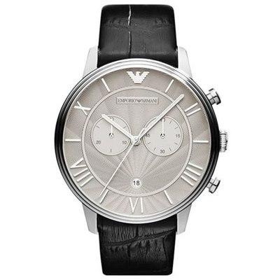 שעון יד ארמני Armani AR1615