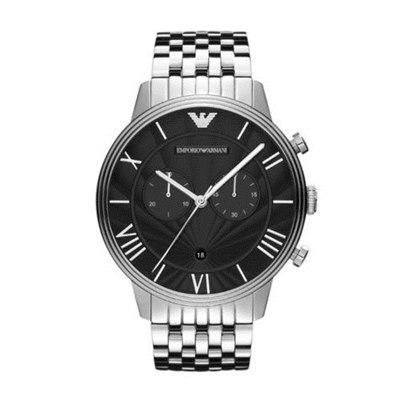 שעון יד ארמני Armani AR1617