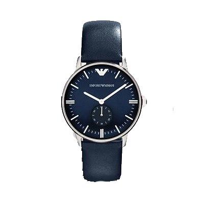 שעון יד ארמני Armani AR1647