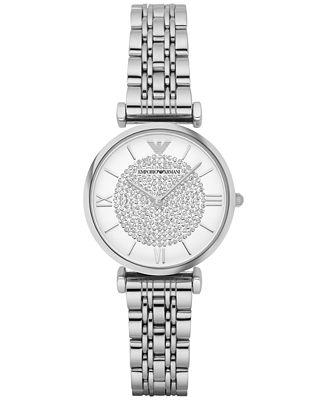 שעון יד ארמני Armani AR1925