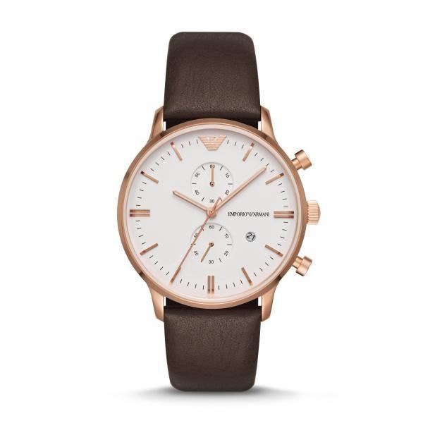 שעון יד ארמני Armani AR1936