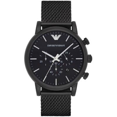 שעון יד ארמני Armani AR1968