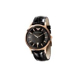 שעון יד ארמני Armani AR2425