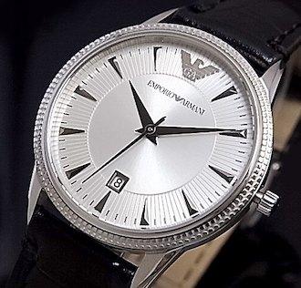 שעון יד ארמני Armani AR2443