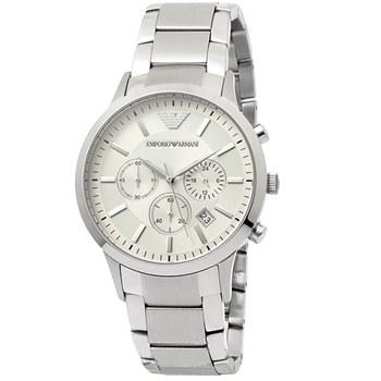 שעון יד ארמני Armani AR2458