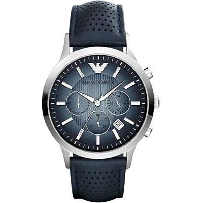 שעון יד ארמני Armani AR2473