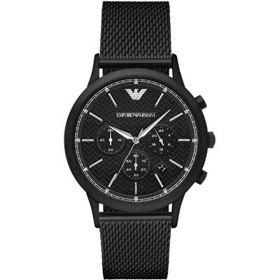 שעון יד ארמני Armani AR2498
