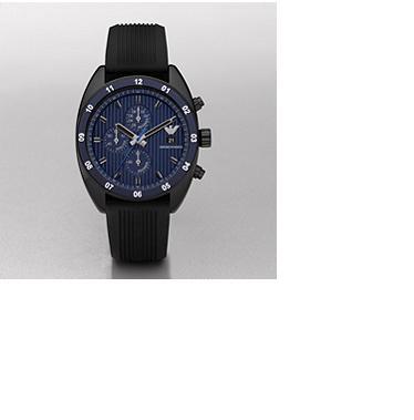 שעון יד ארמני Armani AR5930