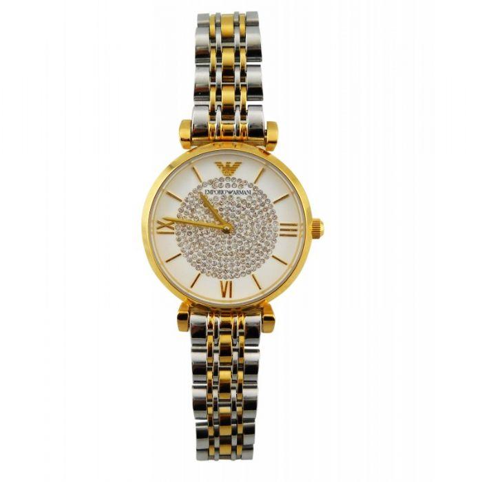 שעון יד ארמני Armani AR8031