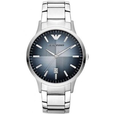 שעון יד ארמני Armani AR2472