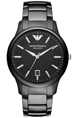 שעון ארמני AR1475 יוקרתי לגבר