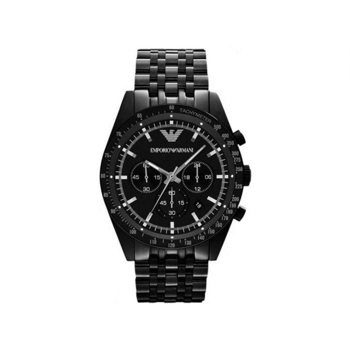 שעון יד ארמני ARMANI AR5989