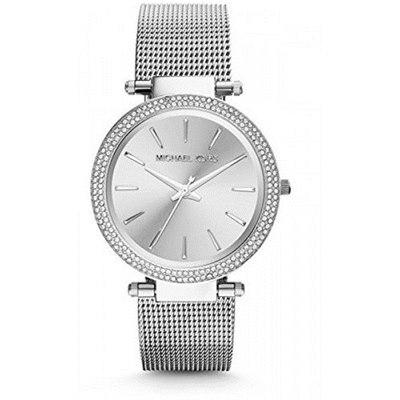 שעון יד MICHAEL KORS MK3367