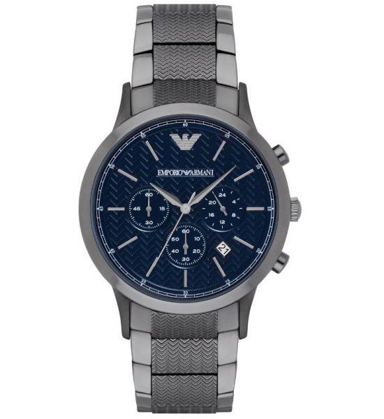 שעון יד אנלוגי לגבר Armani AR2505