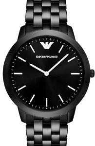 שעון ארמני ARMANI AR2488