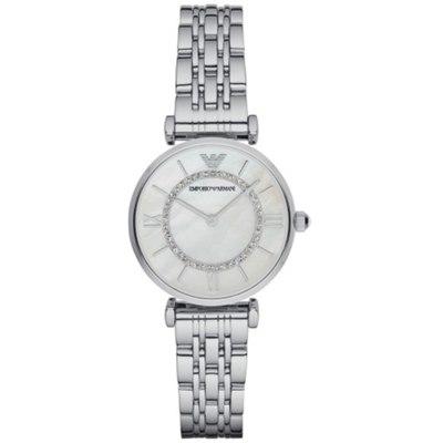 שעון יד ארמני Armani AR1908