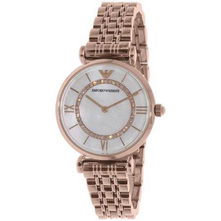 שעון יד ארמני Armani AR1909