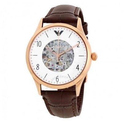 שעון יד ארמני Armani AR1920