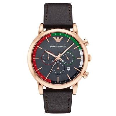 שעון יד ארמני Armani AR1931