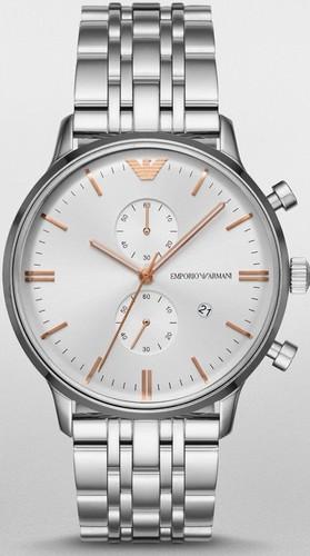 שעון יד ארמני Armani AR1933