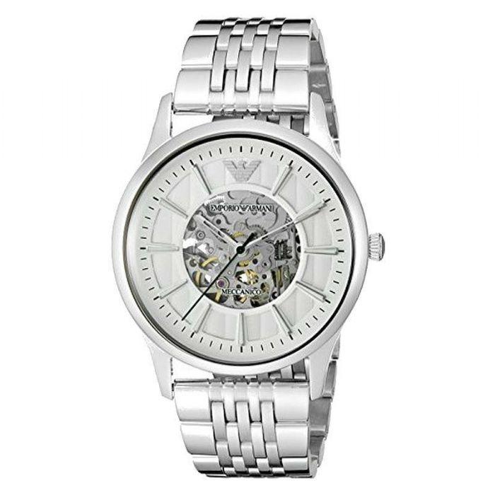 שעון יד ארמני Armani AR1945