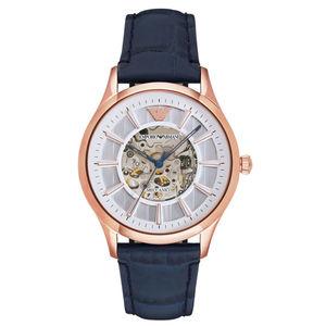 שעון יד ארמני Armani AR1947