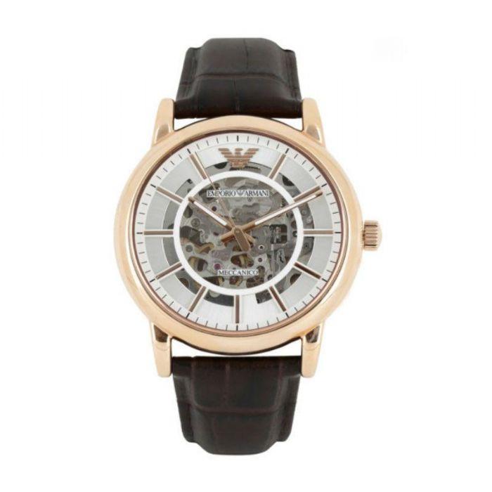שעון יד ארמני Armani AR1983