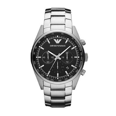 שעון יד ארמני Armani AR5980