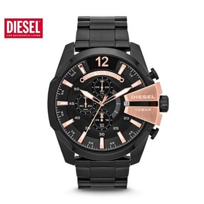 שעון יד דיזל לגבר DZ4309