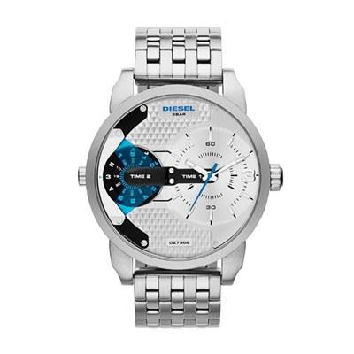 שעון יד דיזל לגבר DZ4305