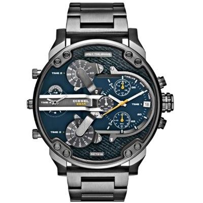 שעון יד דיזל לגבר DZ7331