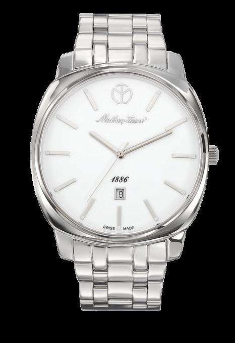 שעון שוויצרי מתיי טיסו Mathey Tissot H6940MAI