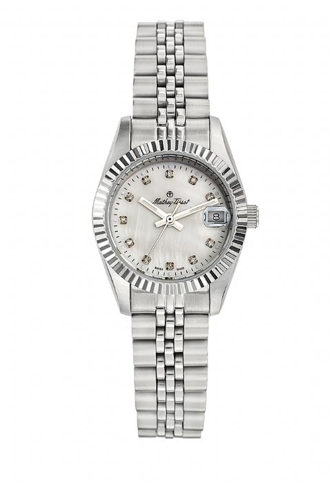 שעון שוויצרי מתיי טיסו Mathey Tissot D710AI