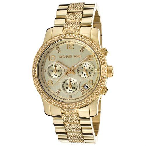 שעון יד MICHAEL KORS MK5826