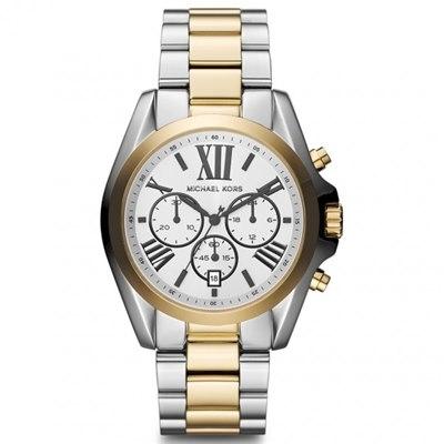 שעון יד MICHAEL KORS MK5855