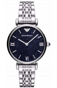 שעון יד ARMANI AR11091 ארמני לאישה