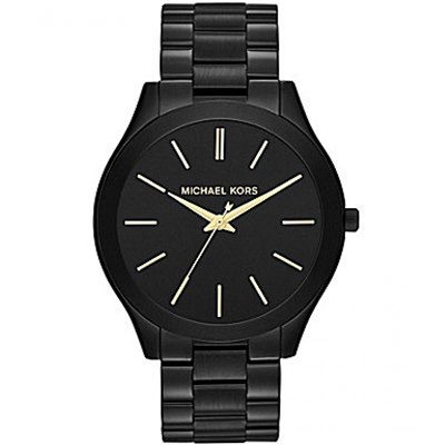 שעון יד MICHAEL KORS MK3221