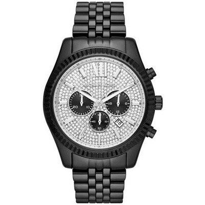שעון יד לגבר MK8605 מייקל קורס  MICHAEL KORS