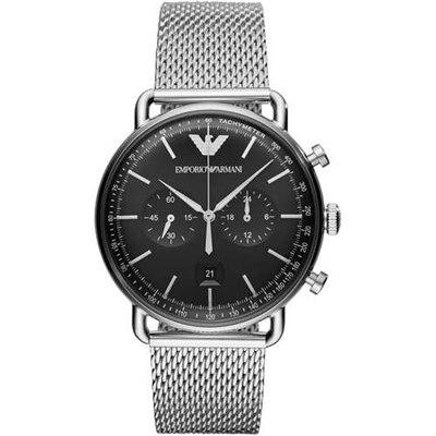 שעון יד ארמני AR11104 ARMANI