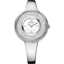 שעון יד 5269256 SWAROVSKI  סברובסקי לאישה