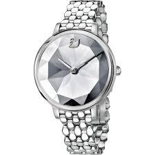 שעון יד 5416020 SWAROVSKI  סברובסקי לאישה