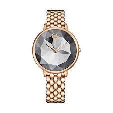 שעון יד 5416023 SWAROVSKI  סברובסקי לאישה
