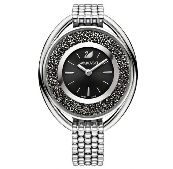שעון יד 5181664 SWAROVSKI  סברובסקי לאישה