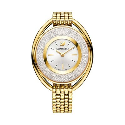 שעון יד 5200339 SWAROVSKI  סברובסקי לאישה