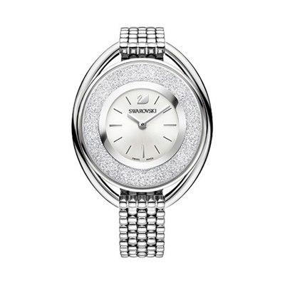 שעון יד 5181008 SWAROVSKI  סברובסקי לאישה
