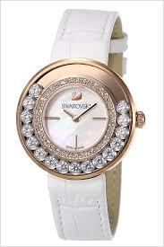 שעון יד 1187023 SWAROVSKI  סברובסקי לאישה