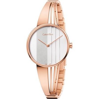 שעון יד K6S2N616 Calvin Klein קלוין קליין