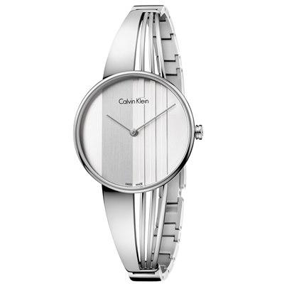 שעון יד K6S2N116 Calvin Klein קלוין קליין